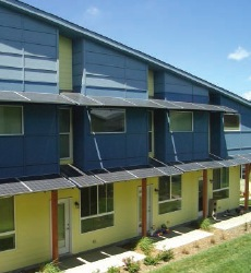 Solar Saves for Renters and Landlords
