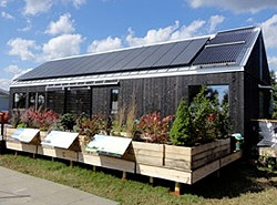 Solar-Electric-Systems