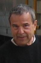 Everett Barber