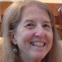 Elaine Hebert