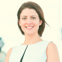 Lynn Abramson
