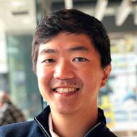 Pan Chuen
