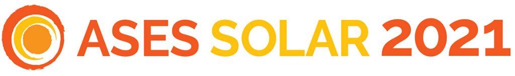 SOLAR 2021