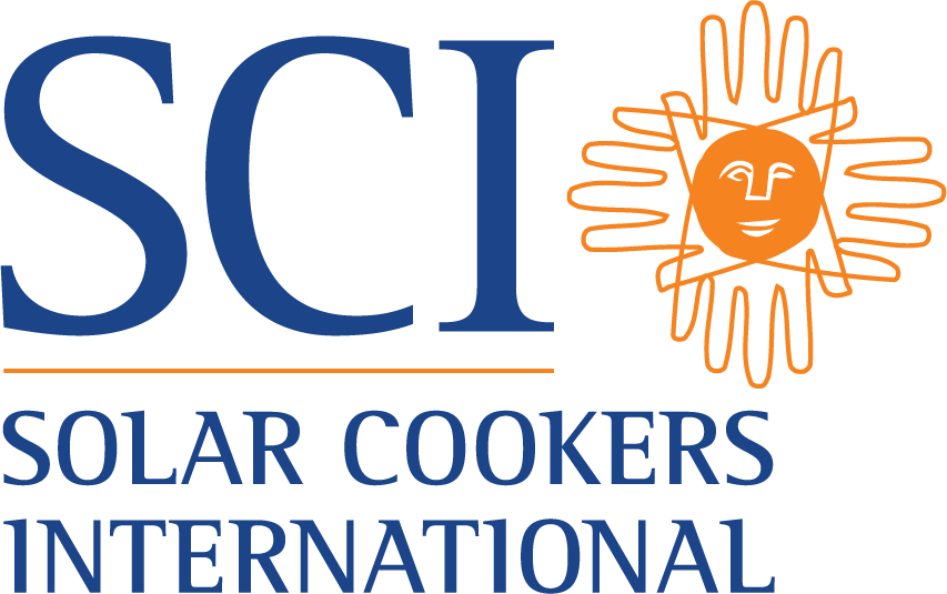 solarcookers