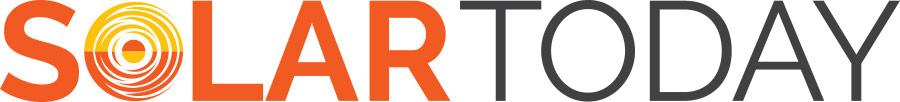 Solar Today Logo