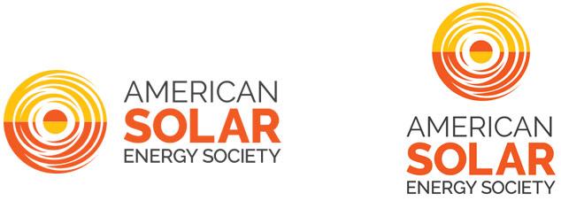 ASES logos