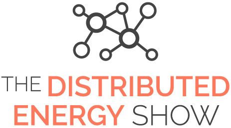 The Distributed Energy Show