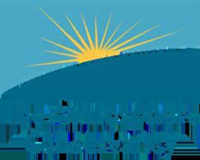 the-atmosphere-conservancy