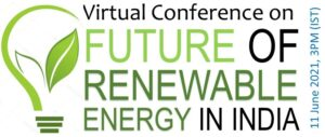 virtual-conference-on-future-of-renewable-energy-in-india