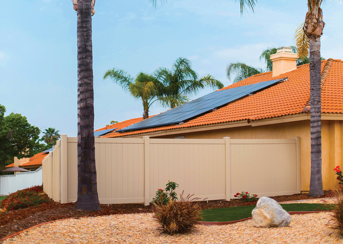 What is the Significance of Potential Solar PPA Legislation in Florida?