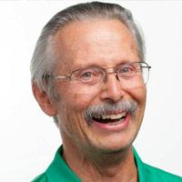 Dave Finnigan