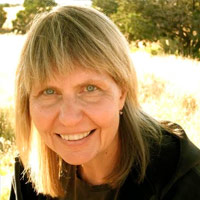 Jill Cliburn