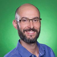 Raphael Schiffman