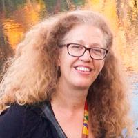 Sarah Younger