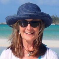 Debbie Coleman