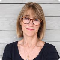 Jane Pulaski