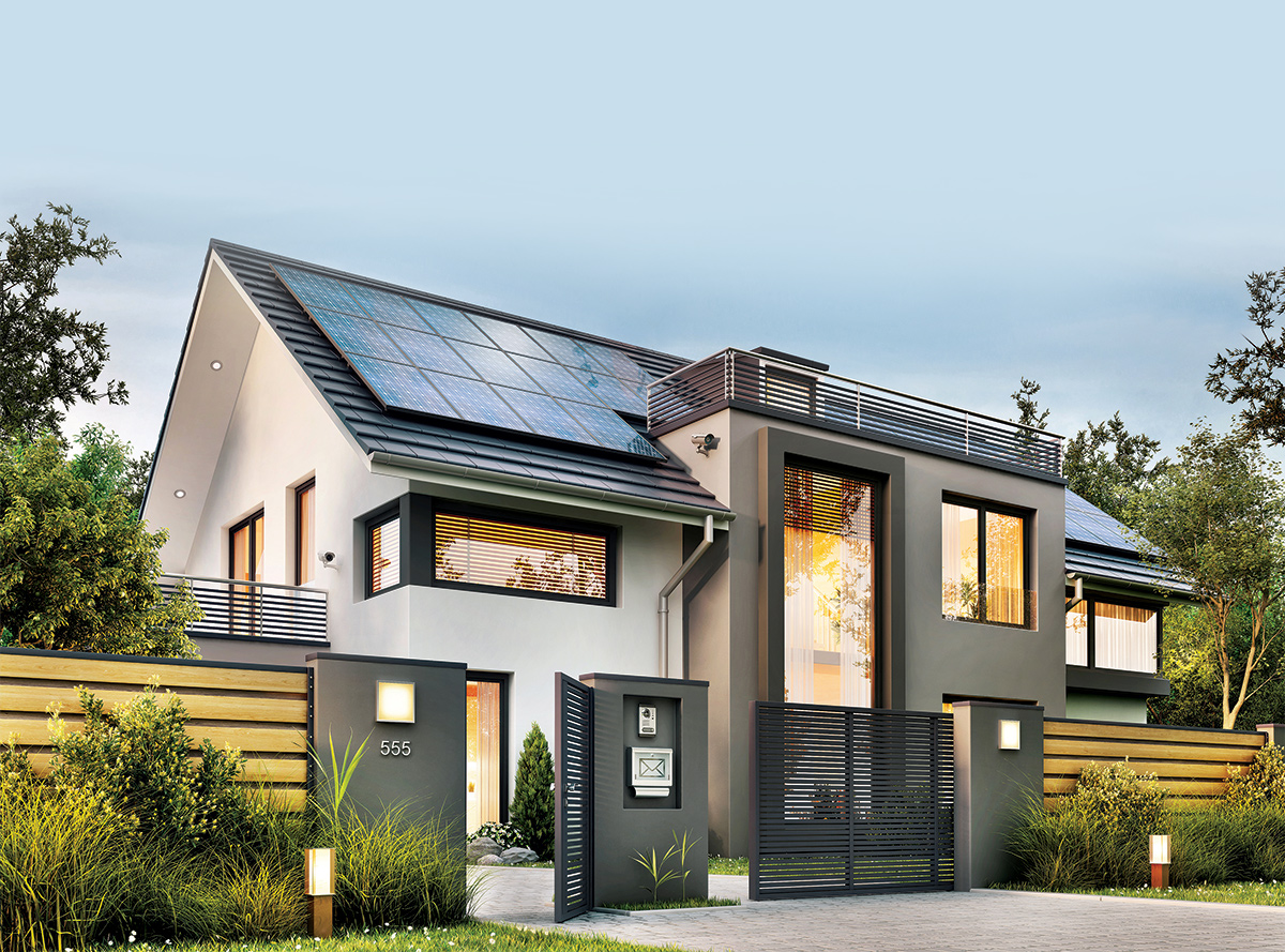 Is Solar Sexy When You Sell Your Home?