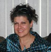 Marianne Leone